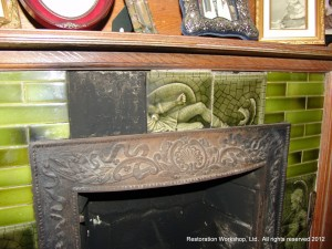 618 Baker Fireplace.before.detail 01